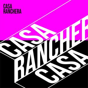 收聽Juan Gabriel的Yo Te Recuerdo歌詞歌曲