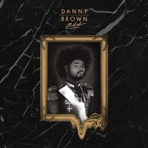 Album Old from Danny Brown