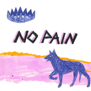 Listen to No Pain song with lyrics from DJDS