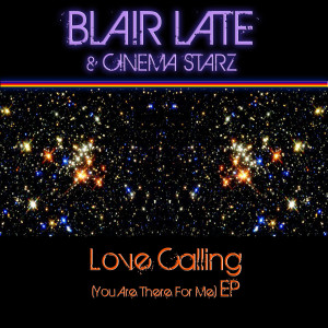 Album Love Calling (You Are There for Me) from Cinema Starz