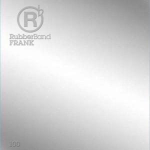 RubberBand的專輯Frank