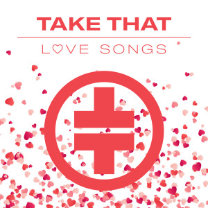 Take That的專輯Love Songs