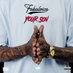 Album Your Son from PA Fakaloice