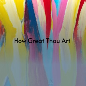 Listen to How Great Thou Art song with lyrics from Mac Wiseman