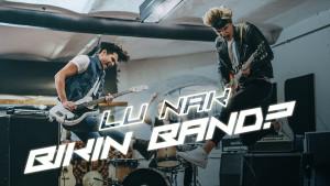 Jom Buat Band?