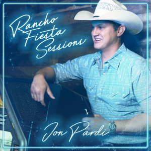 Listen to Somebody's Doin' Me Right song with lyrics from Jon Pardi