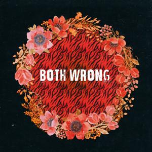 Both Wrong (Explicit) dari Dawin