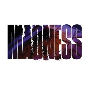 Album Madness (Explicit) from Princess Nokia