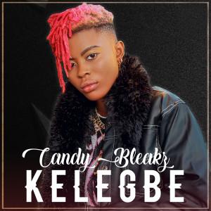 Album Kelegbe from Candy Bleakz
