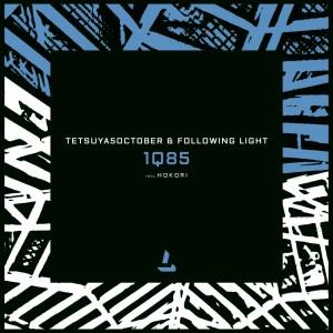 Album 1Q85 from Following Light