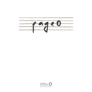 太妍的專輯Page 0