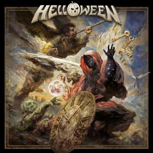 Album Helloween from Helloween