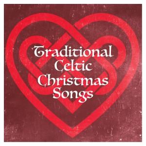 Album Traditional Celtic Christmas Songs from Celtic Spirit