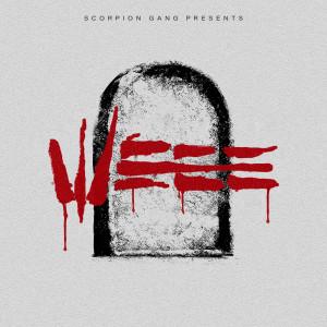 Album WEEE (Explicit) from Summer Cem