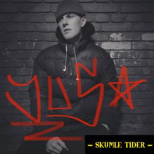 Jus的專輯Skumle tider (Explicit)