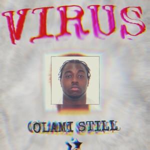 Olami Still的專輯Virus
