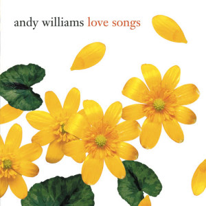 Listen to Can't Take My Eyes Off You (Album Version) song with lyrics from Andy Williams