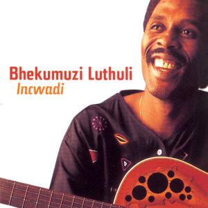 Listen to Emhlabeni song with lyrics from Bhekumuzi Luthuli