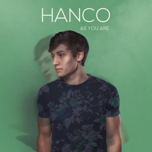Album As You Are from Hanco