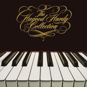 Album The Hagood Hardy Collection (Deluxe Edition) from Hagood Hardy