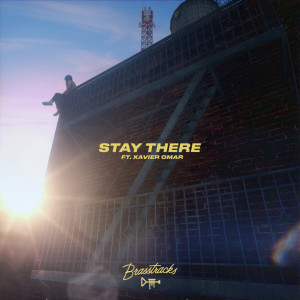 Listen to Stay There song with lyrics from Brasstracks