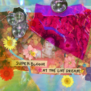 Album Superbloom at the Live Dream from MisterWives