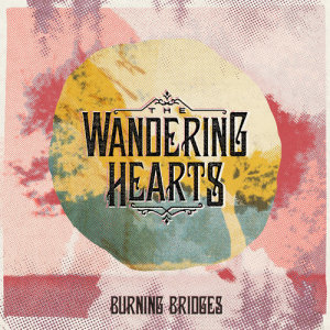 Listen to Never Expected This song with lyrics from The Wandering Hearts