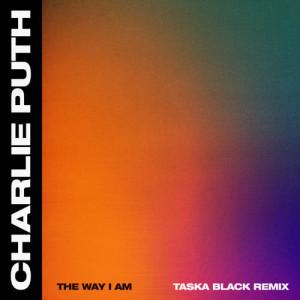 Charlie Puth的專輯The Way I Am (Taska Black Remix)