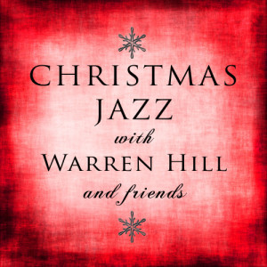 Album Christmas Jazz from Various Artists