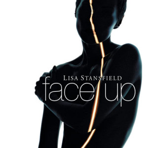 Album Face Up (Deluxe) from Lisa Stansfield