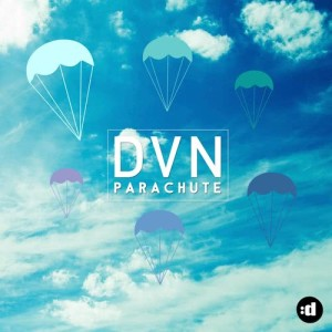 Album Parachute from DVN