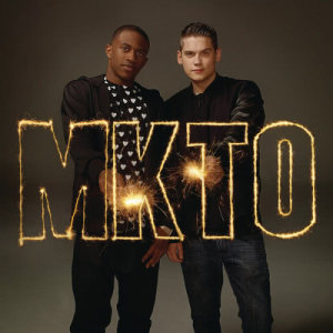 Listen to Heartbreak Holiday song with lyrics from MKTO