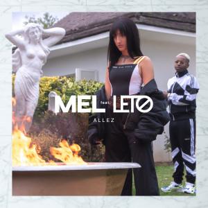 Allez (feat. Leto)