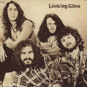 Album Looking Glass from Looking Glass