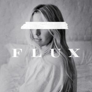 Ellie Goulding的專輯Flux