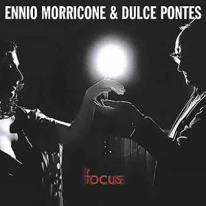 Focus 2003 Ennio Morricone