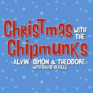 Listen to Rudolph the Red Nosed Reindeer song with lyrics from The Chipmunks