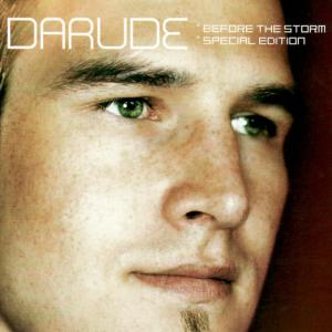 Listen to Sandstorm (Radio Edit) song with lyrics from Darude