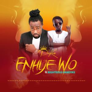 Album Enhye Wo from Righteous Vandyke