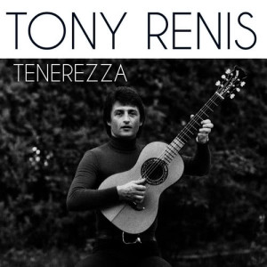Listen to Tenerezza song with lyrics from Tony Renis