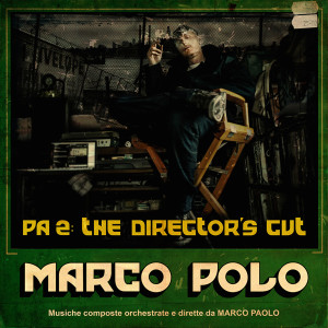 Listen to Astonishing song with lyrics from Marco Polo
