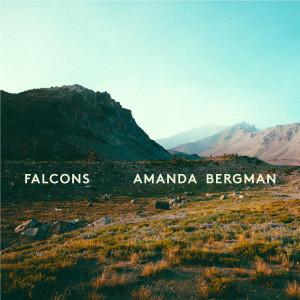 Album Falcons from Amanda Bergman