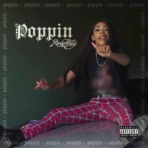 Listen to Poppin song with lyrics from Rico Nasty