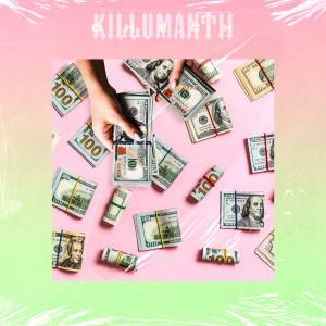 Album Check from Killumantii