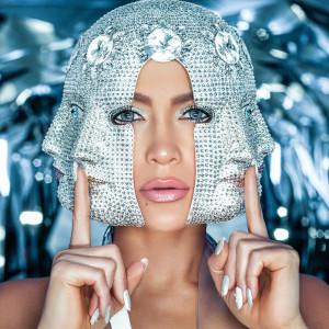 Jennifer Lopez的專輯Medicine