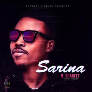 Album Sarina from Umar M. Shareef