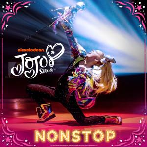 Album Nonstop from JoJo Siwa