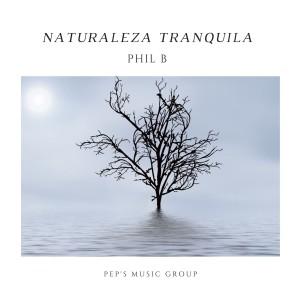 Album Naturaleza Tranquila from Phil B