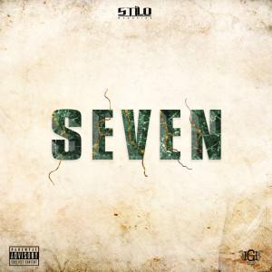 Album Seven from Stilo Magolide