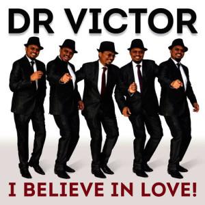 收聽Dr Victor的Love You Everyday歌詞歌曲